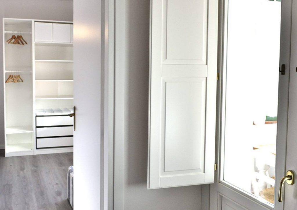 2-Bedrooms Apartment Aloe